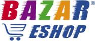 Bazar Eshop